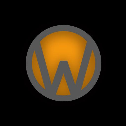 Weboholic